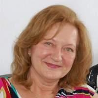 1-Natalie G