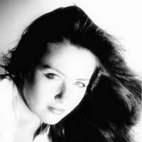 1-Valerie P